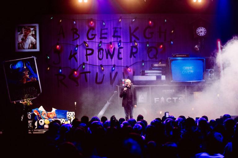 belgian-gaming-events